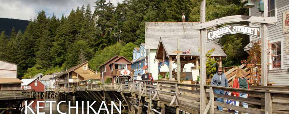 ketchikan-new-banner-1