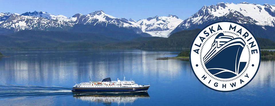 Getting Around Alaska